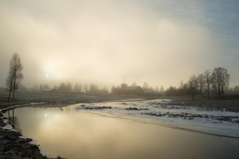 spolandska-landskap-06