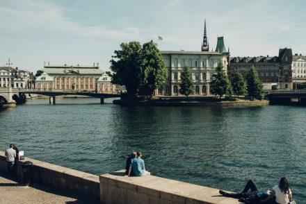 stockholm-01-vsco