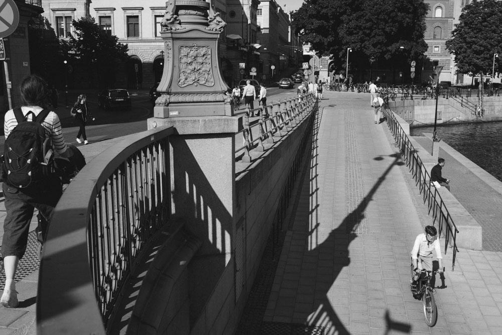 stockholm-03