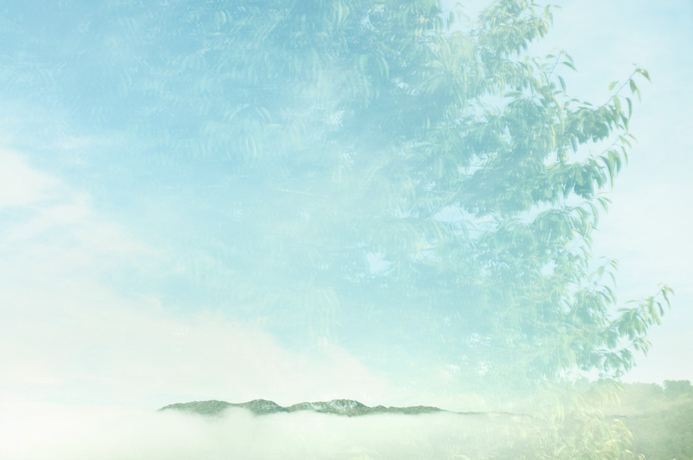 Edlandsfjellet, Ålgård