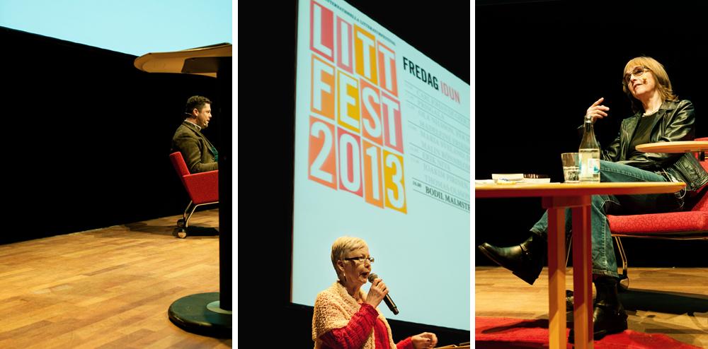 littfest-2013-01