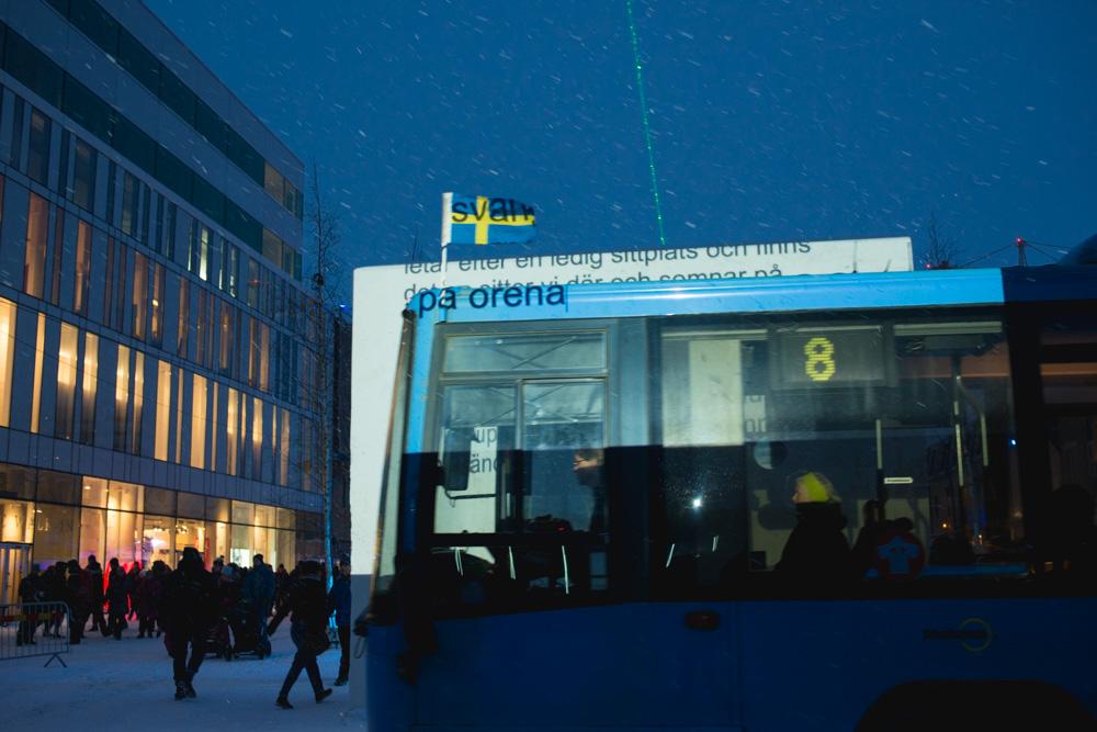 umea2014-invigning-05