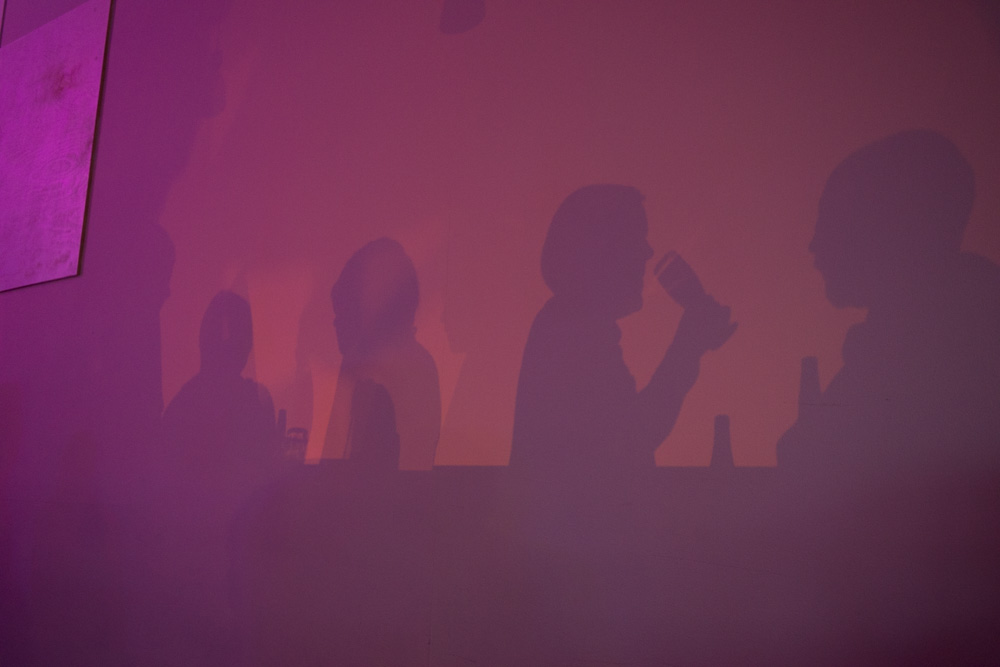 madefestivalen-04