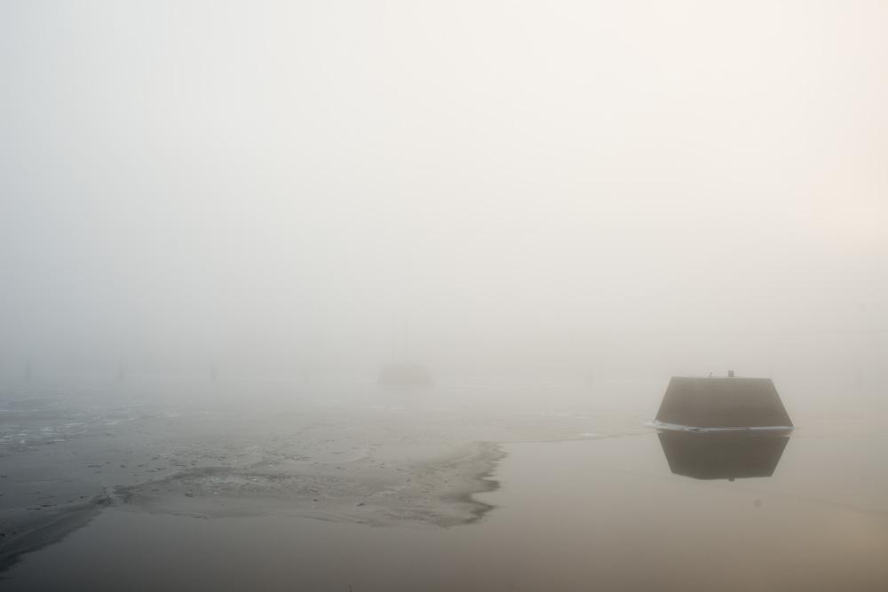 spolandska-landskap-02