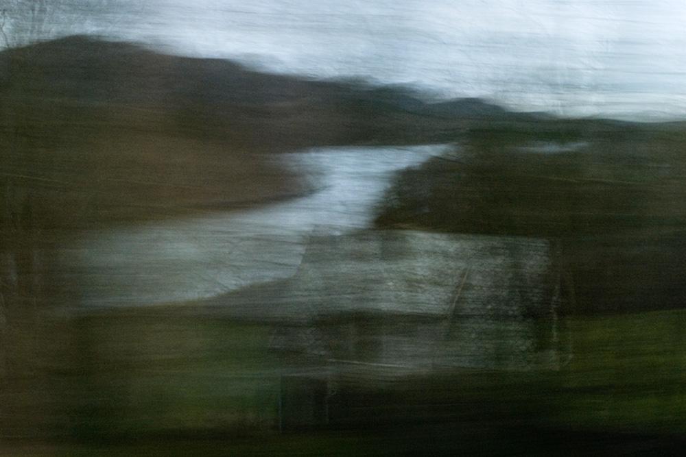 Tysvær 2009