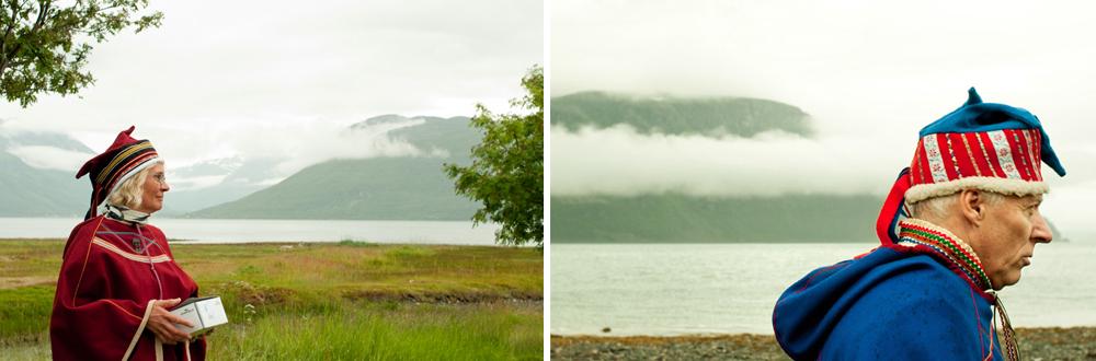 kafjord-02