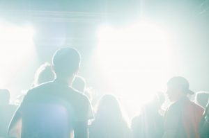 Concert - Blinded Audience 02 1000px